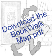 BookWalk