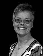 Charlene Diehl