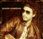 Jason Gordon